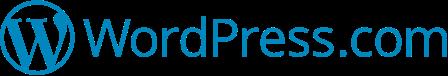 WordPress.com-ren logoa